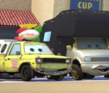 Pizza-Planet-Truck-Cameo-Close-Up-Cars-Easter-Eggs