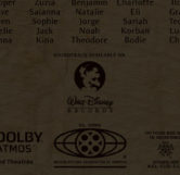 Ralph from Wreck-It-Ralph Drawing in the Credits