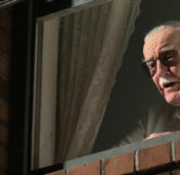 Stan Lee Cameo in Spider-Man: Homecoming