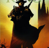 The Dark Tower Comic Cover (The Gunslinger Born #1)