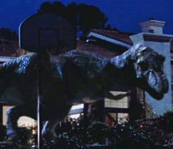 Dribbling-T-Rex-MI