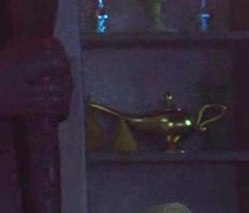Aladdins-Lamp-MI