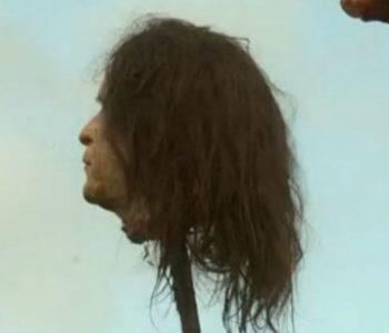 George-Bushs-Head-MI