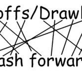 Hoffs-Drawlar-Anagram-LOST-Easter-Eggs