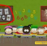 South-Park-Hidden-Alien-Season-1-Ep-10-2-1