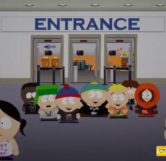 South-Park-Hidden-Alien-Season-13-Ep-10-2-1