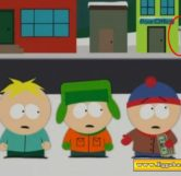 South-Park-Hidden-Alien-Season-6-Ep-1-4-1
