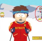 South-Park-Hidden-Alien-Season-6-Ep-2-2-1