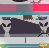 South-Park-Hidden-Alien-Season-7-Ep-1-2-1