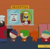 South-Park-Hidden-Alien-Season-7-Ep-1-3-1