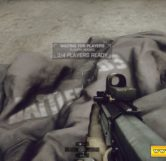 Battlefield-3-Jumpsuit-Close-up-1