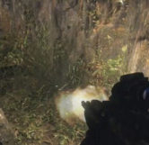 Thors-Hammer-Call-of-Duty-Black-Ops-2-Easter-Eggs