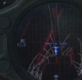 Thors-Hammer-IR-Scope-Call-of-Duty-Black-Ops-2-Easter-Eggs