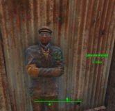 Deacon-As-A-Caravan-Worker-Bunker-Hill-Fallout-4-Easter-Eggs