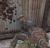 Deacon-As-A-Caravan-Worker-Down-Fallout-4-Easter-Eggs