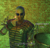 Deacon-As-A-Diamond-City-Security-Guard-Diamond-City-Fallout-4-Easter-Eggs