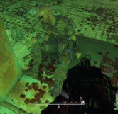 Deacon-As-A-Diamond-City-Security-Guard-Down-Fallout-4-Easter-Eggs