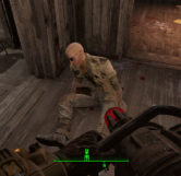 Deacon-As-A-Drifter-Down-Fallout-4-Easter-Eggs