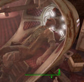 Deacon-As-A-Drifter-In-A-Memory-Pod-Goodneighbor-Fallout-4-Easter-Eggs