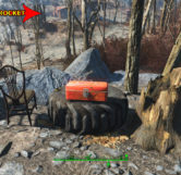 Deacon-Stake-Out-Location-Red-Rocket-Gas-Station-Fallout-4-Easter-Eggs