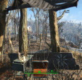 Deacon-Stake-Out-Location-Vault-111-Fallout-4-Easter-Eggs