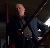 Mike Ehrmantraut (Breaking Bad)