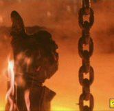 Terminator Thumbs Up (Movie)
