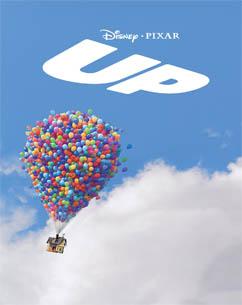 UP (Disney)
