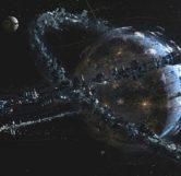 Planet Orous
