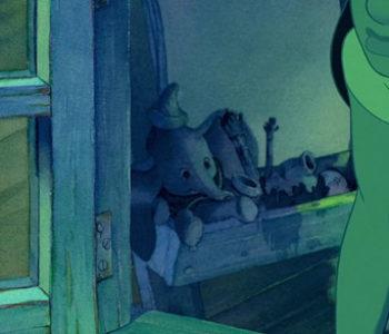 Dumbo-Doll-MI