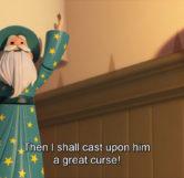 Gandalf Reference