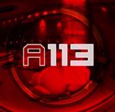 AUTO Sees A113