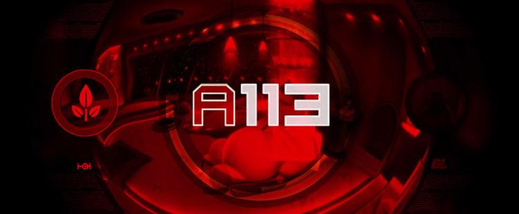 A113 Appearances
