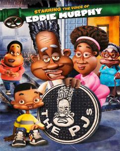 The PJs