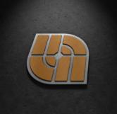 2142 European Union Symbol