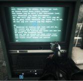 Battlefield 3 M-Com