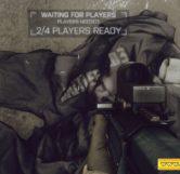 Battlefield 3 Jumpsuit