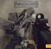Battlefield-3-Jumpsuit-2-1