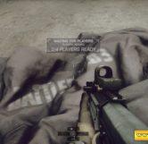 Battlefield-3-Jumpsuit-Close-up-1