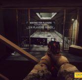 Battlefield-3-Jumpsuit-Location-1