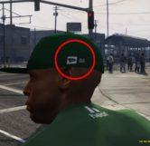 """""""OG"""" Old Gen Los Santos Hat"""