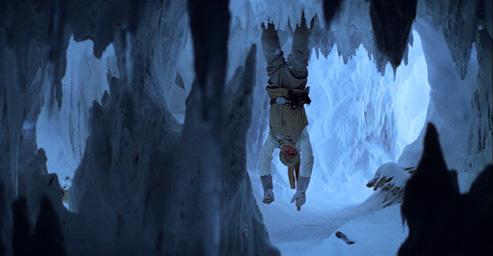 Luke Skywalker S Skeleton Elder Scrolls V Skyrim The